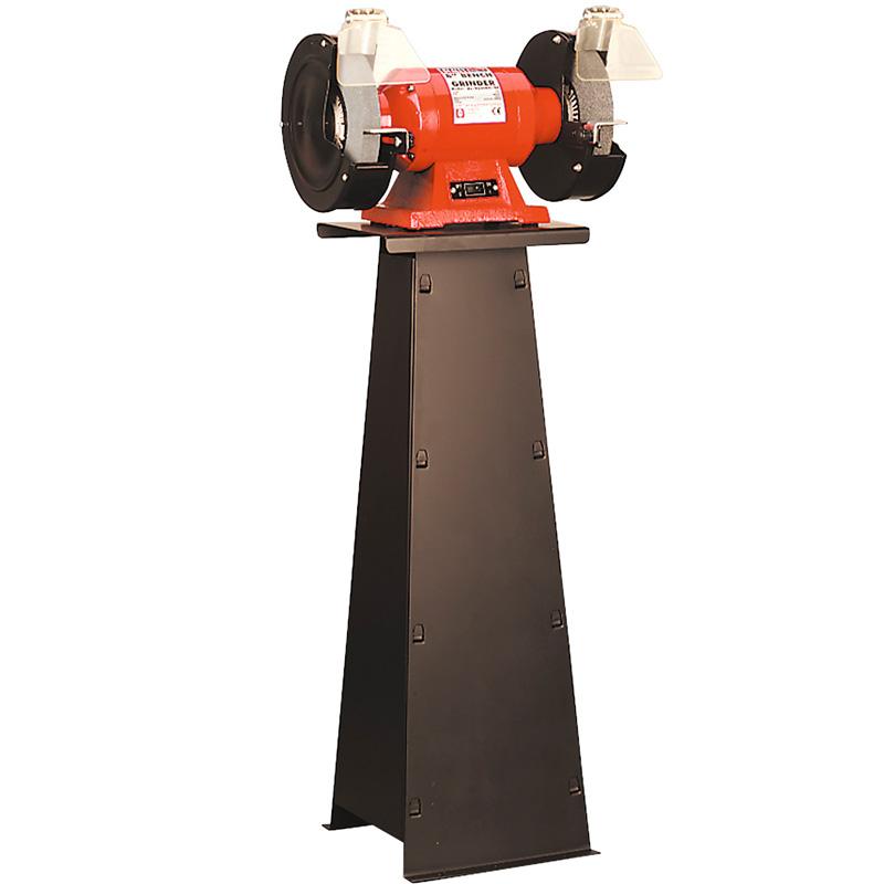 floorstand grinding machine