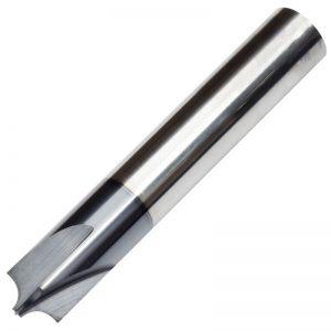 corner rounding endmill cutter