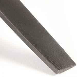 knife file