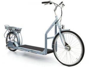 lopifit bike