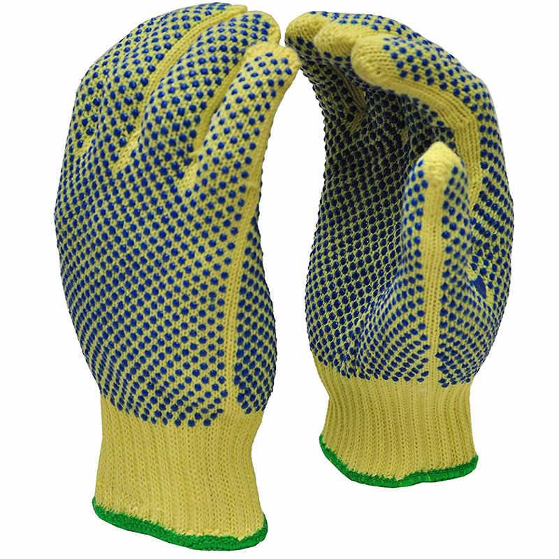 sarung tangan kevlar