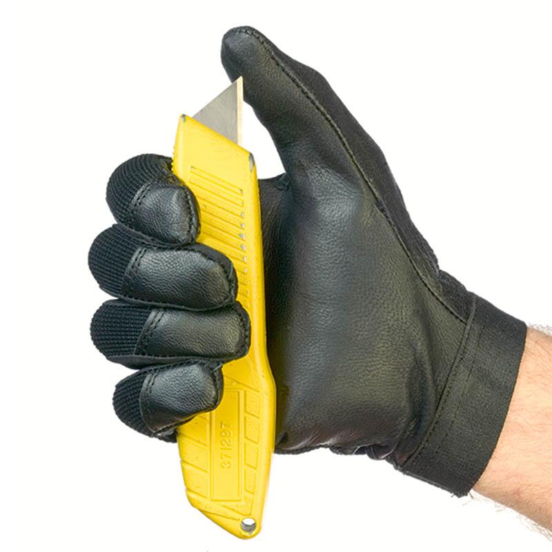 sarung tangan tahan tusuk
