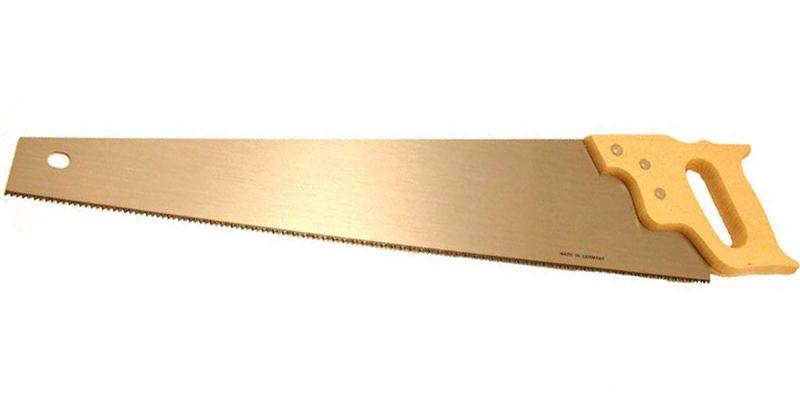 ripcut saw