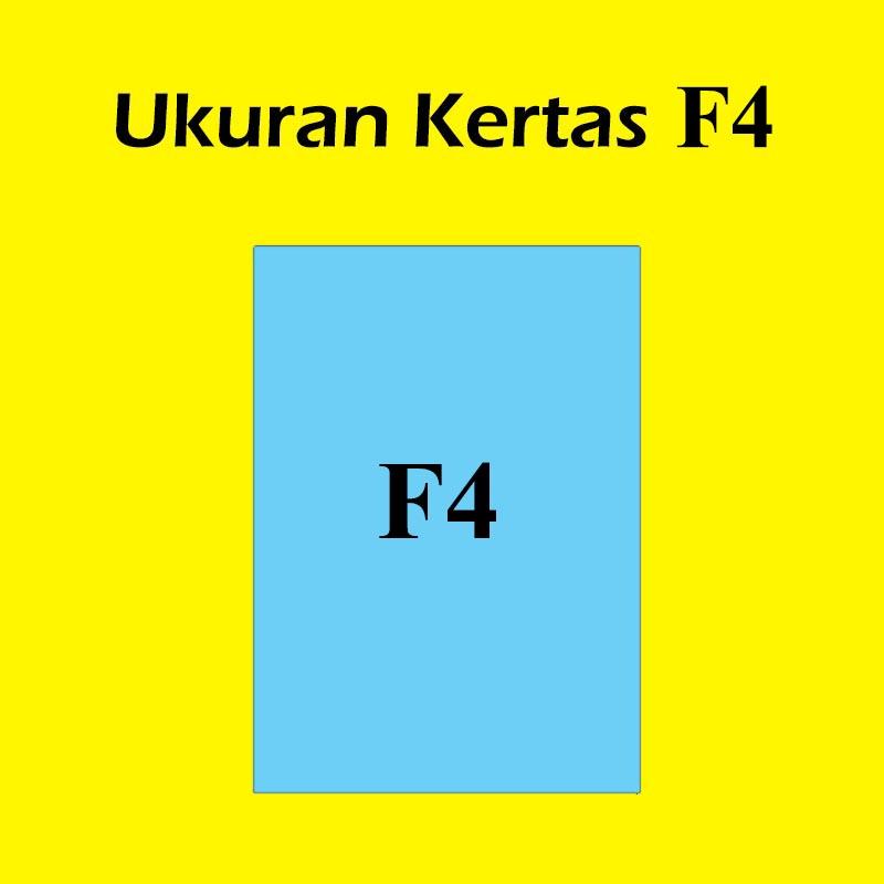 F4 cover