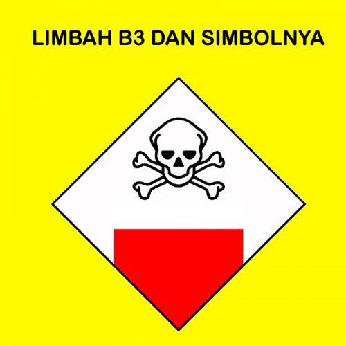 COVER LIMBAH B3