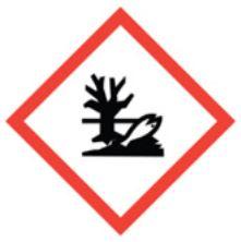 simbol b3 bahaya lingkungan