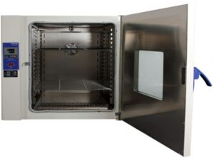 oven pengering