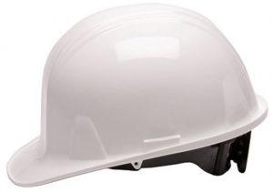alat pelindung diri untuk kepala