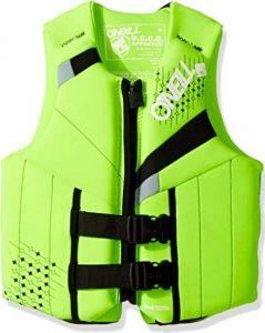 alat pelindung diri dari bahaya tenggelam