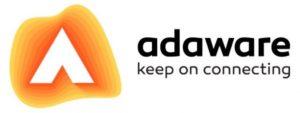 antivirus adaware