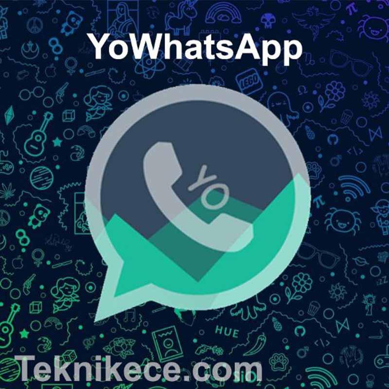 yowhatsapp cover
