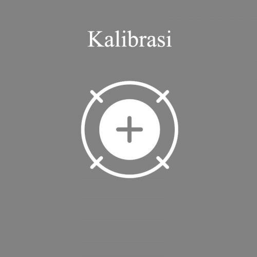 cover kalibrasi