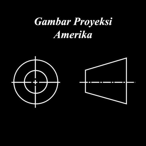 cover proyeksi amerika