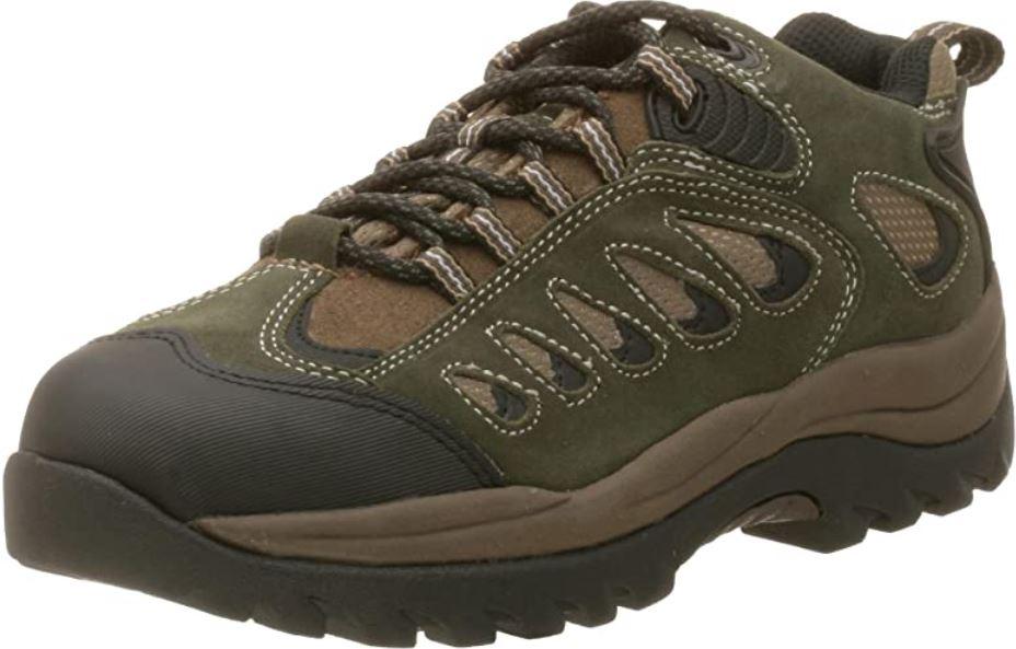sepatu safety electrical hazard shoes