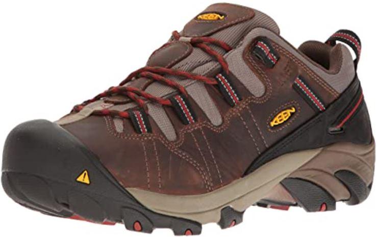 sepatu safety metatarsal shoes
