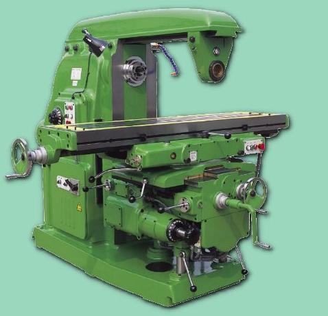 Mesin bubut boring milling dan vertical turning