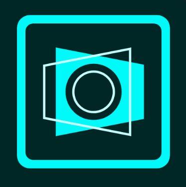 aplikasi scan dokumen adobe scan