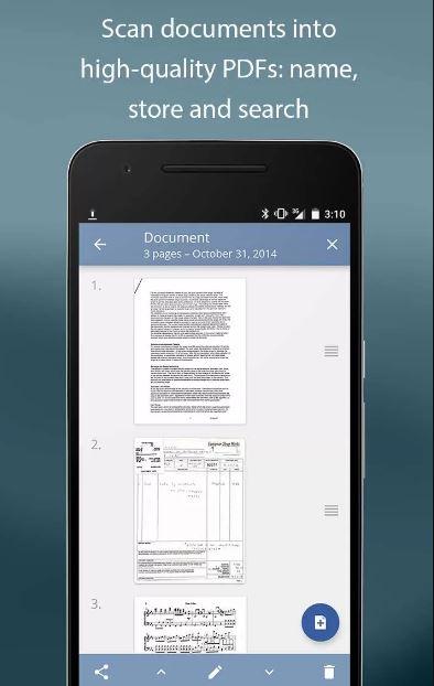 aplikasi scan dokumen turboscan