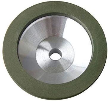batu gerinda diamond wheel