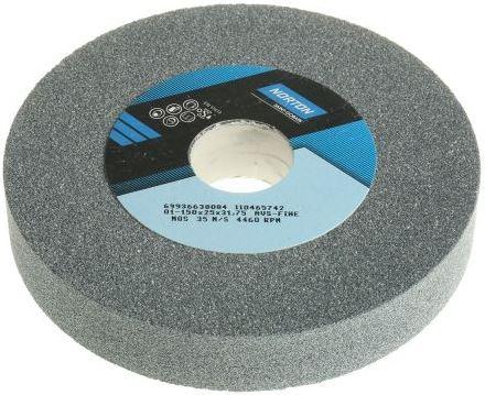 batu gerinda grinding wheel